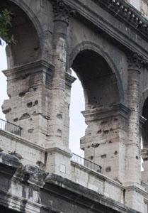 2 ColosseumSS